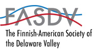 FASDV - Finnish-American Society of the Delware Valley